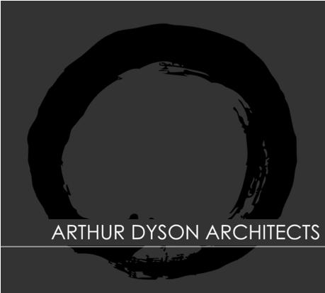Arthur Dyson's website