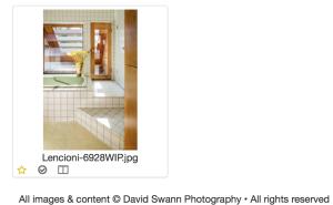 Screen Shot 2014-07-10 at 2.52.51 PM
