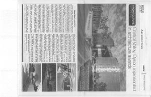 Business Journal 06.26.15